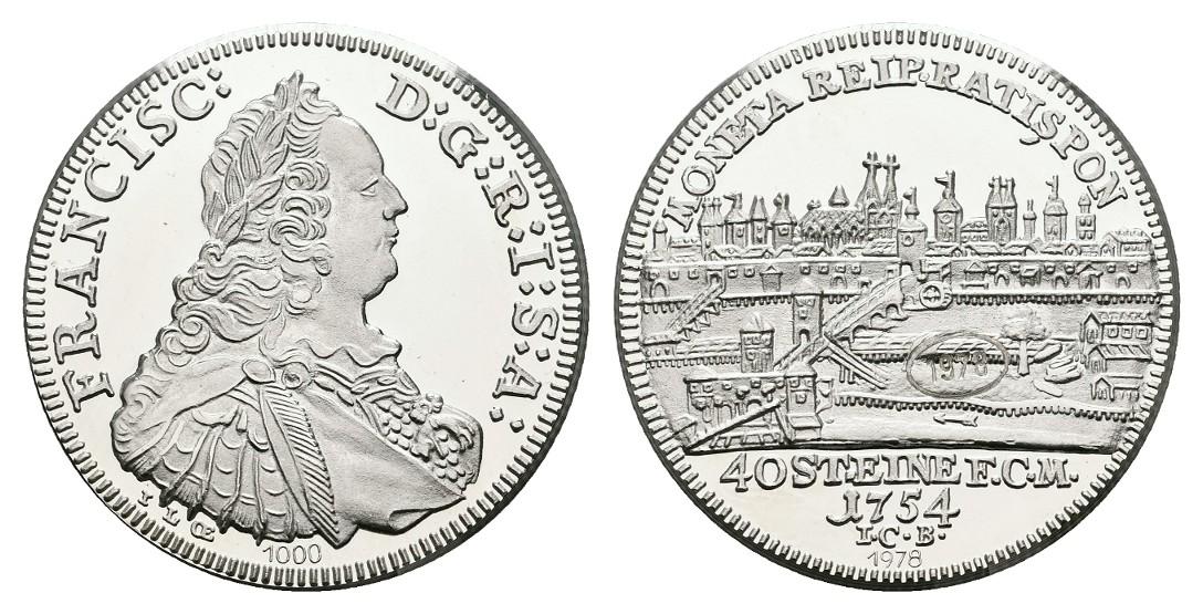 MGS BRD 5 DM 1963 G Kursmünze Feingewicht: 7,0g