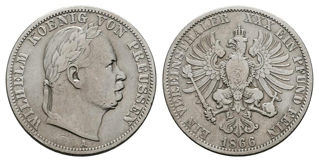 MGS BRD 5 DM 1957 G Kursmünze Feingewicht: 7,0g