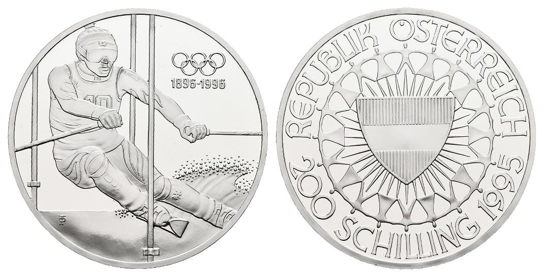 MGS BRD 5 DM 1978 D Gustav Stresemann Feingewicht: 7g