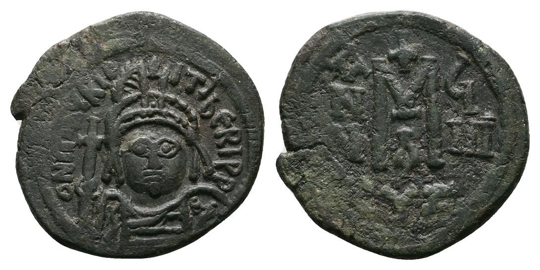 MGS Belgien 10 Euro mit Briefmarke König Baudouin Feingewicht: 26,33g