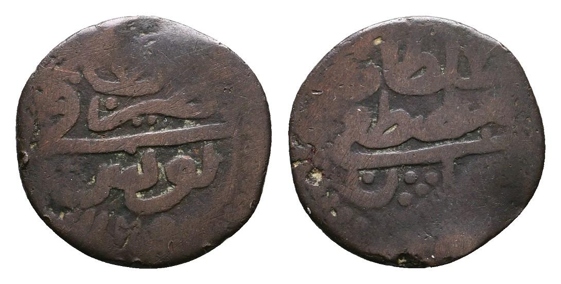 MGS Kaiserreich 1/2 Mark 1906 D