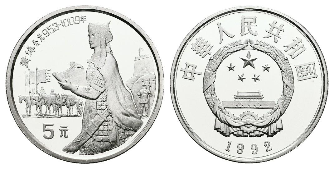 MGS BRD 10 DM 1989 J 800 Jahre Hafen Hamburg Feingewicht: 9,7g