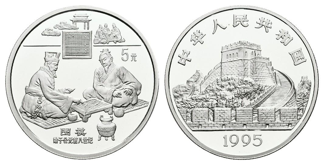 MGS DDR 10 Mark 1966 Karl Friedrich Schinkel stgl