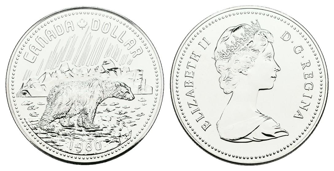 MGS BRD Bremerhaven Silbermedaille 1985 Schifffahrt PP Gewicht: 14,82g