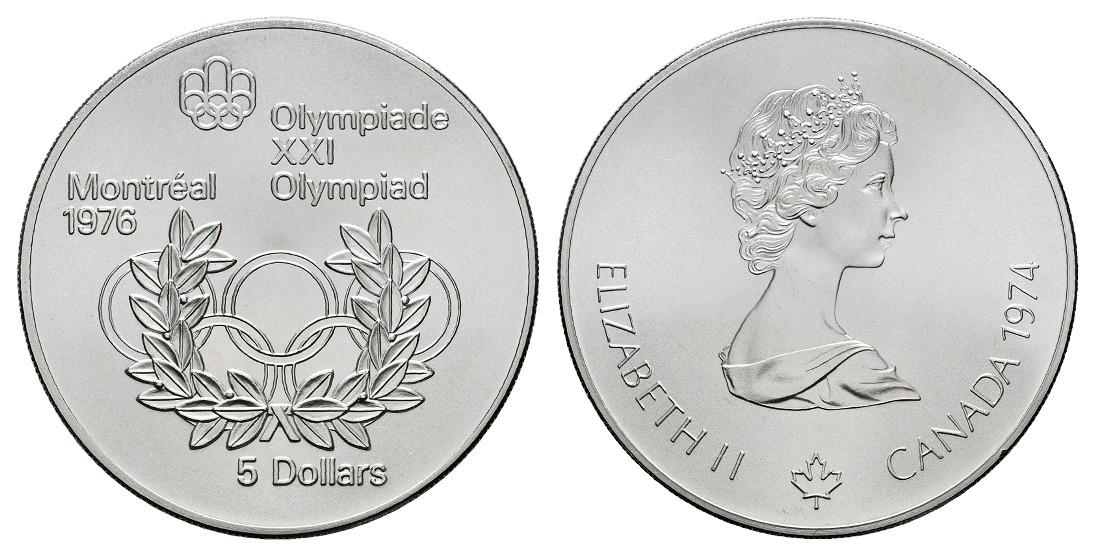 MGS Jamaica 10 Dollars 1979 Jahr des Kindes Feingewicht: 21,5g