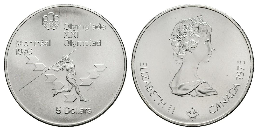 MGS Österreich-Ungarn 4 Kreuzer 1868 KB ss