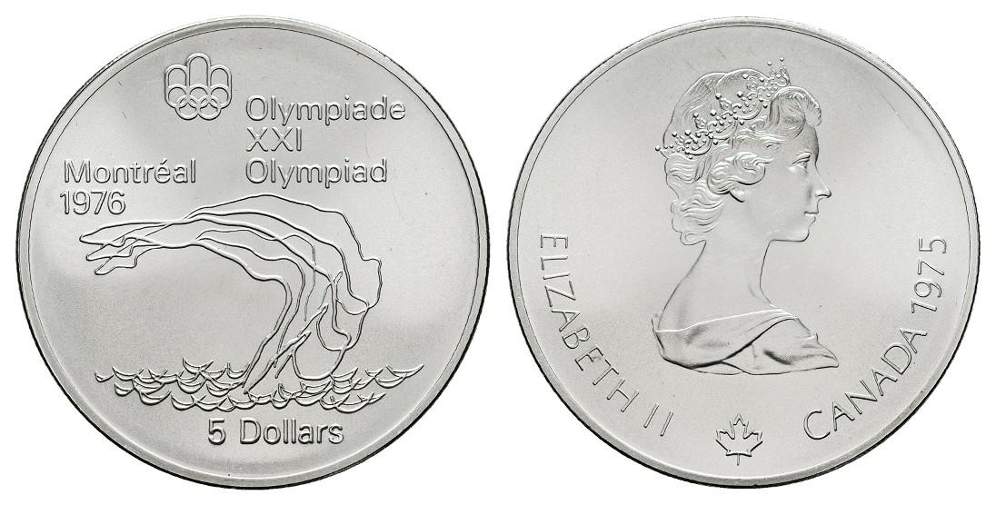 MGS Frankreich 10 Francs 1931 Feingewicht: 6,8g