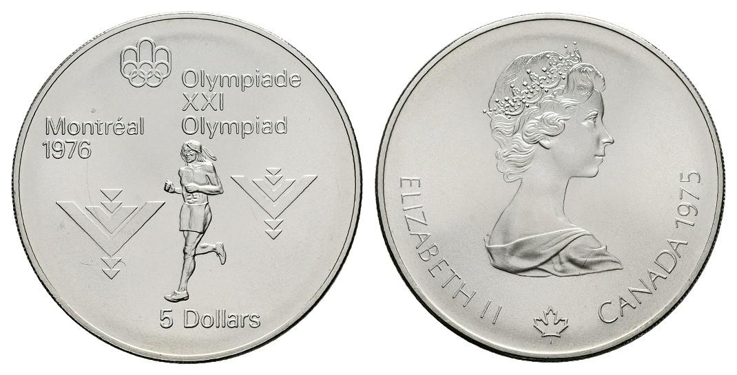 MGS Frankreich 10 Francs 1988 Roland Garros PP Feingewicht: 11,4g