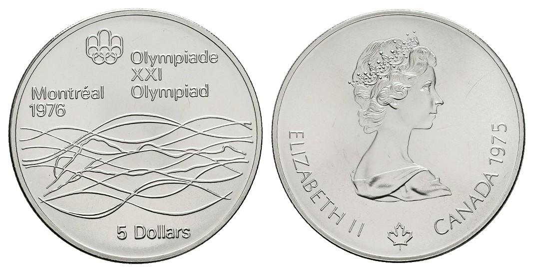 MGS Bayern Otto 3 Mark 1910 D