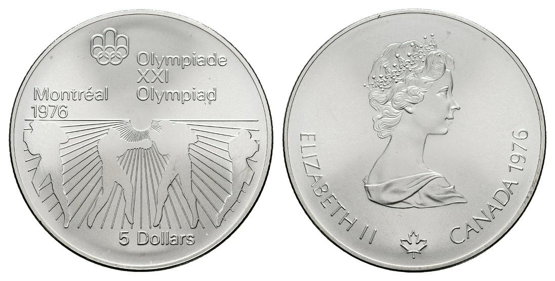 MGS BRD 5 DM 1971 G dem deutschen Volke Feingewicht: 7g