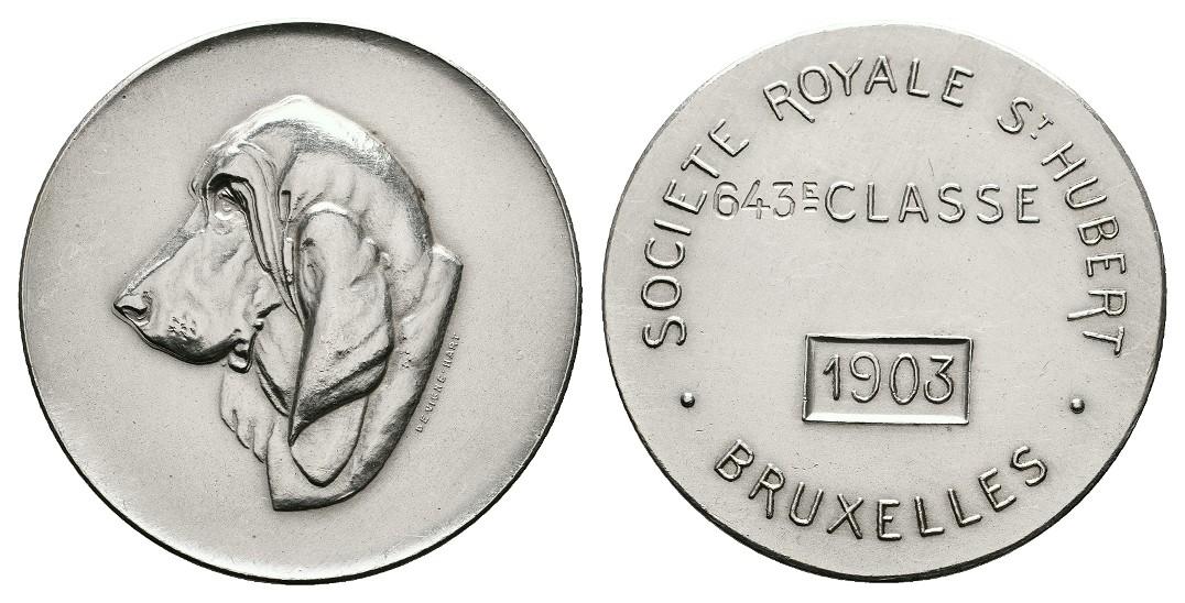 MGS BRD 10 DM 1994 G Johann Gottfried Herder Feingewicht: 9,7g