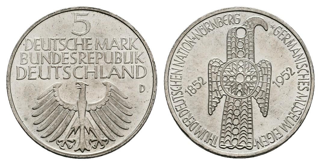 MGS Dänemark 10 Kroner 1967 Hochzeit Margrethe Feingewicht: 16,4g