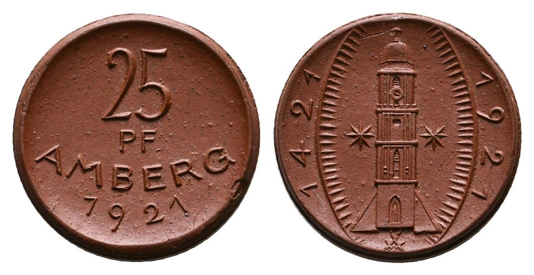 MGS Belgien 5 Ecu 1987 Feingewicht: 18,99 g