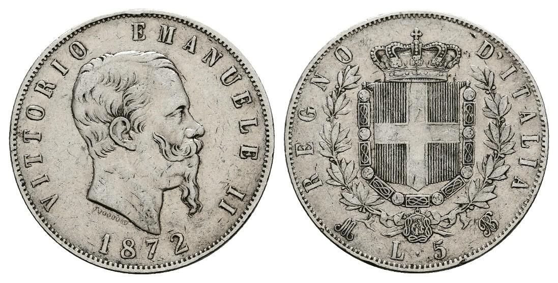 MGS BRD Medaille 1993 Heinz Rühmann PP Gewicht: 14,9g