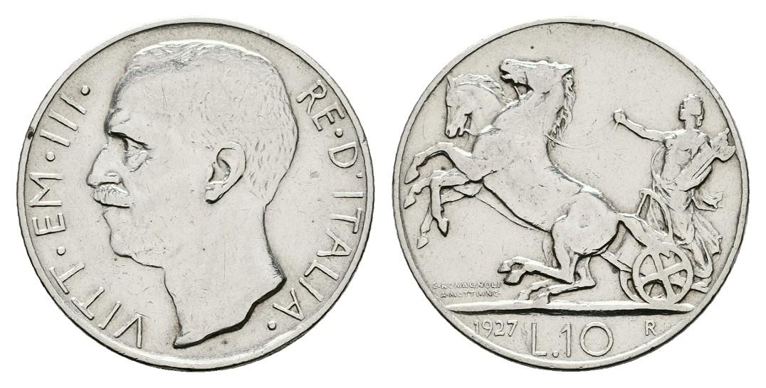 MGS BRD 10 Euro 2002 G 50 Jahre deutsches Fernsehen Feingewicht: 16,65g