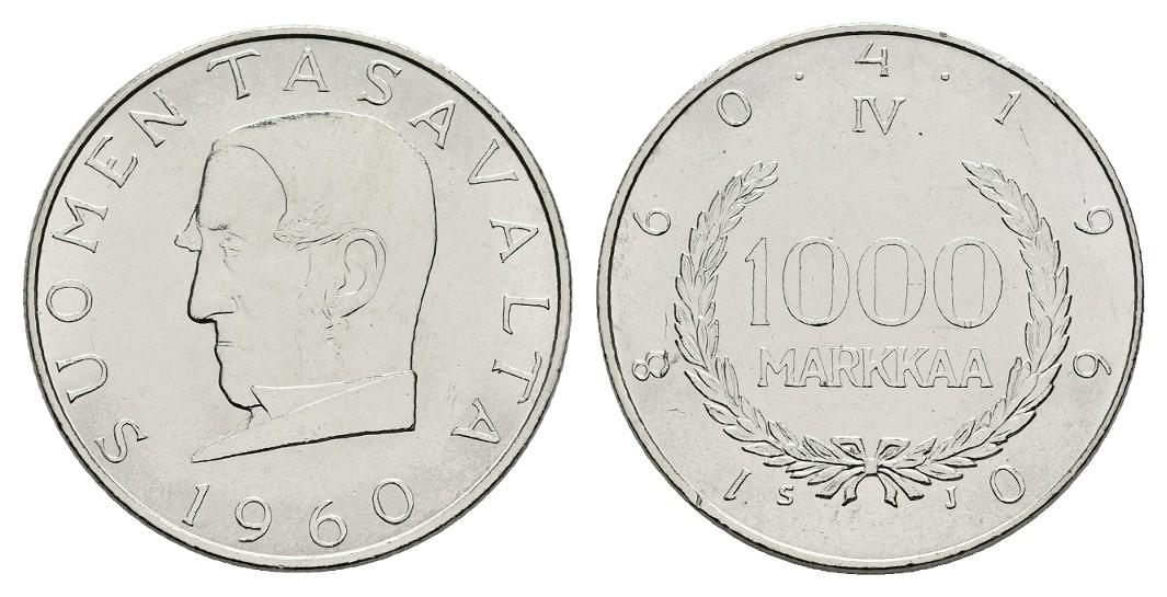 MGS Kaiserreich 20 Pfennig 1876 B