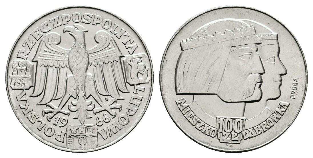 MGS Russland 10 Rubel 1978 Olympiade Moskau 1980 Stabhochsprung Feingewicht: 29,97g