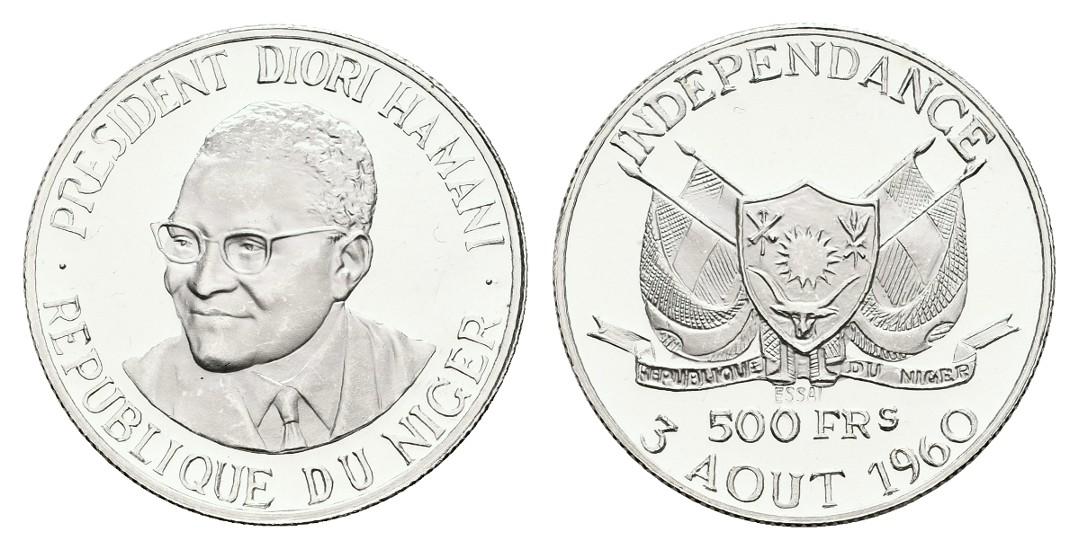 MGS Kanada 5 Dollars 1990 UNZE Maple Leaf Feingewicht: 31,46g