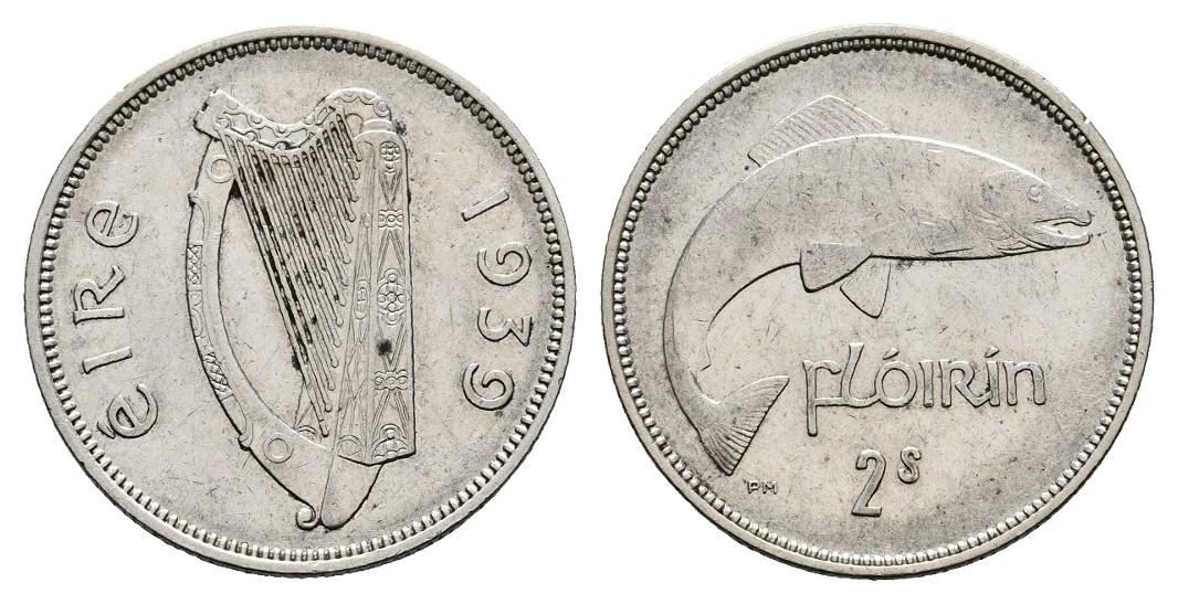 MGS Jugoslawien 100 Dinara 1982 Olympiade 84 Sarajevo Eiskunstlaufen +ZERTIFIKAT Feingewicht: 12,03g