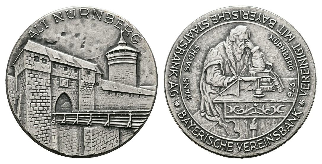 MGS Hessen Ludwig III. 2 Mark 1877 kl.Rdf. im Randstab s-ss