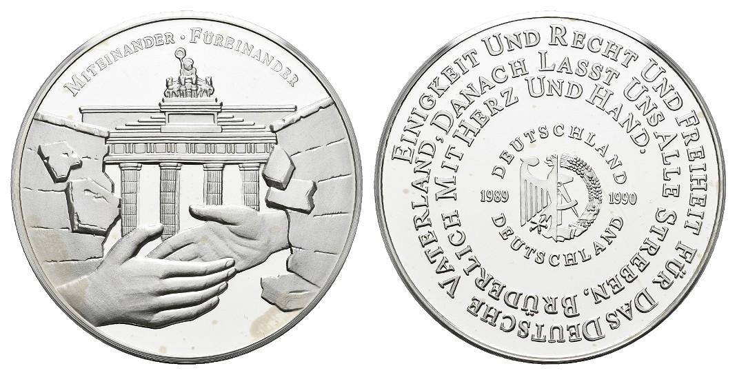 MGS Niederländische Antillen 1/10 Gulden 1959 Feingewicht: 0,9g